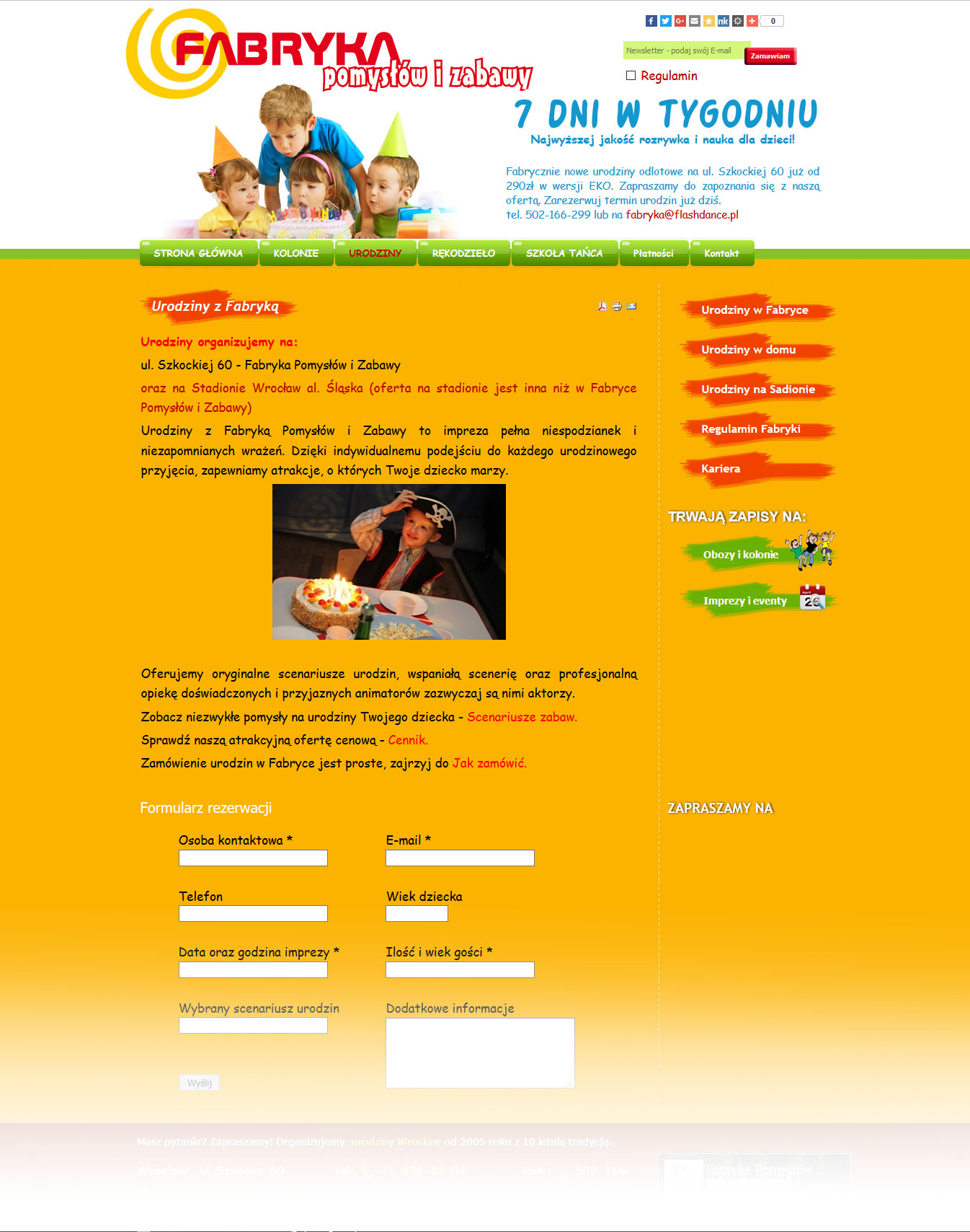 Joomla Hjemmeside<div style='clear:both;width:100%;height:0px;'></div><span class='cat'>Joomla</span>